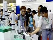 HCM City to make selling technology easier