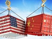 Advance origin ruling urged to minimise risks of trade war