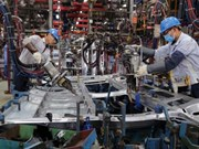 Dong Nai enjoys 2.6-billion-USD trade surplus in 2018
