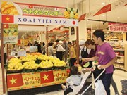 Quality, price key to conquering Japan: experts
