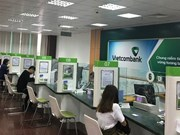 Vietcombank no longer major shareholder in other banks