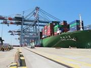 Vietnamese enterprises advised to expand exports to Poland