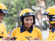 Another firm joins Vietnamese ride-hailing transport bandwagon