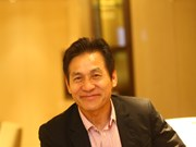 A-list Korean actor to open film festival