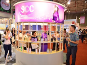 Beauty expos in HCM City to attract 450 businesses