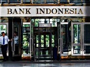 Indonesia: foreign debt structure remains healthy