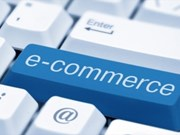 Vietnamese e-commerce growing rapidly