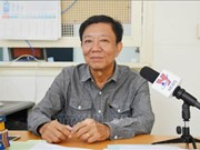 Undeniable role of Vietnamese soldiers in Cambodia's victory