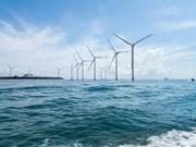Renewable energy – sustainable solution to Indonesia's development