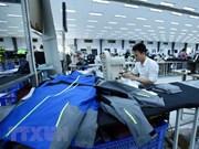 Trade surplus estimated at 7.21 billion USD this year