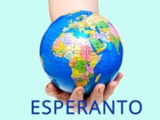 Vietnam Esperanto Association targets young member development in new tenure