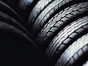 Brazil starts sunset review of anti-dumping duties on Vietnam's tyres