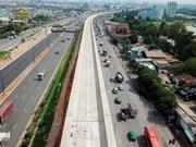 HCM City real estate market lopsided, unsustainable: HoREA