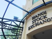 Hanoi Stock Exchange improves operation
