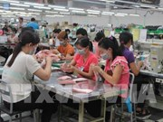 Long An maintains top position in FDI attraction in Mekong Delta