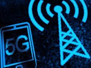 Thailand: 5G services to be tested in EEC zone