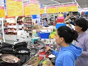 Experts: Vietnam likely to curb inflation below 4 pct in 2019
