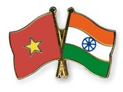 Indian Technical and Economic Cooperation Day held in Hai Phong