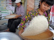 Cambodia's economy continues to enjoy robust growth