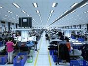 Vietnamese exports reach new markets
