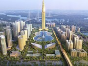 Billion-USD projects make 2019 promising for property market