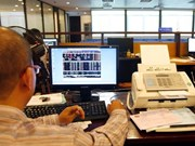 New circular on securities-related service prices issued