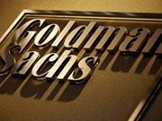 Ex-Goldman Sachs banker denied bail in Malaysia