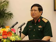 Border defence war provides lessons for national sovereignty safeguard
