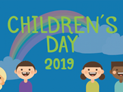 Children's Day 2019 to promote Thai art, culture