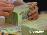 Tet bonus in Ho Chi Minh City rises 25 percent