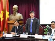Vietnam ready to host ASEAN Tourism Forum 2019