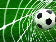 RoK, Vietnam lawmakers to hold first friendly football match