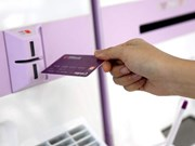 Central bank issues roadmap for ATM card upgrades