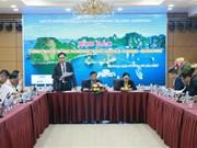 Gala celebrating ASEAN Tourism Forum 2019 to be held in Quang Ninh
