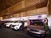 CPTPP unlikely to hit auto prices