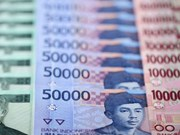 Indonesia's foreign debts still safe: Bank