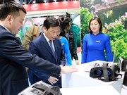 ATF 2019: Travel Exchange attracts crowds of international buyers