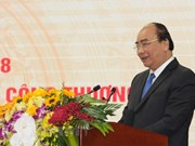 PM asks industry-trade ministry to promote autonomy, self-reliance