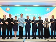 East Asian partners facilitate ASEAN travel