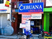 Data of 900,000 clients of Philippine financial chain leaked
