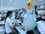 Vinh Long province to amend development master plan