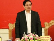 13th National Party Congress: sub-committee on Party regulations meets