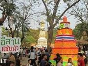 Thailand Tourism Festival 2019 concludes