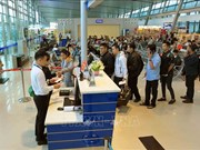 3,650 domestic flights to be added during Tet holiday