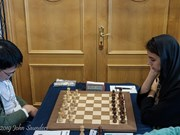 Grandmaster Le Quang Liem places fifth at Gibraltar Chess