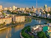Vietnam lures 1.9 billion USD in FDI in January