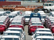 Car importers getting to grips with new regulations