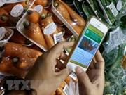 Vietnam to build product origin site