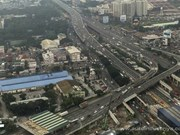 Philippines pushes for railway extension work