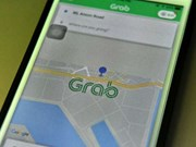 Thailand's Central Group plans big investment in Grab